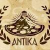 Фото заведения Antika (Антика)