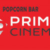Фото заведения Поп-корн бар кинотеатра Prime Cinema Nikopol (Прайм Синема Никополь)