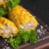 Кукуруза BBQ GRILL PUB (Гриль Паб)