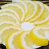 Лимон Пикничок