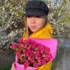 Весна MixFlowers - букеты с бесплатной доставкой!