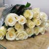 Нежность Флористическая студия «Gloriа Day» - розы с бесплатной доставкой!