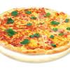 Пицца «Маргарита» Франс.уа