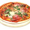 Пицца «Луиджи» Франс.уа