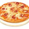 Пицца «Пепперони» Франс.уа