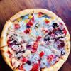 4 сезона Pappa Pizza
