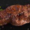 Стейк из свинины GRILL PUB (Гриль Паб)