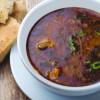 Суп харчо Хинкальня