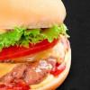 Гранд Чизбургер GRILL PUB (Гриль Паб)