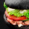 Блек Чизбургер GRILL PUB (Гриль Паб)