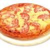 Пицца «Ля Галлина» Франс.уа