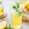 Лимонад классический Франс.уа