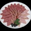 Мясное ассорти Oliva (Олива)