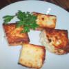 Сыр на гриле Пикничок