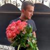 Метровая Роза MixFlowers - букеты с бесплатной доставкой!