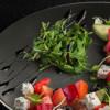 Греческий салат GRILL PUB (Гриль Паб)