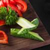 Овощной сет GRILL PUB (Гриль Паб)