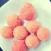 Картофельные шарики FENIX (Феникс)