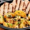 Сковородка со свининой GRILL PUB (Гриль Паб)
