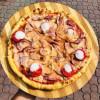 Дон Бекон Pappa Pizza