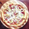 Дольче Pappa Pizza