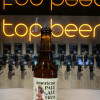 AMERICAN PALE ALE CITRA (ТМ SD Brewery) TOP BEER