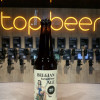 BELGIAN FARMHOUSE ALE (ТМ SD Brewery) TOP BEER