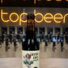 IRISH DRY STOUT (ТМ SD Brewery) TOP BEER