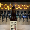 DOUBLE india pale ALE (ТМ SD Brewery) TOP BEER