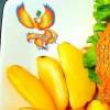 Картофель по-селянски FENIX (Феникс)