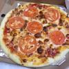 Маргарита Pappa Pizza