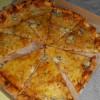 Фотоотзыв 54983 к Vitaliano Pizza