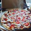Фотоотзыв 56561 к Vitaliano Pizza